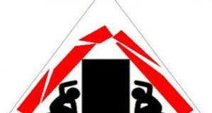 Triangulo de la vida no es funcional en México. Qué se recomienda hacer