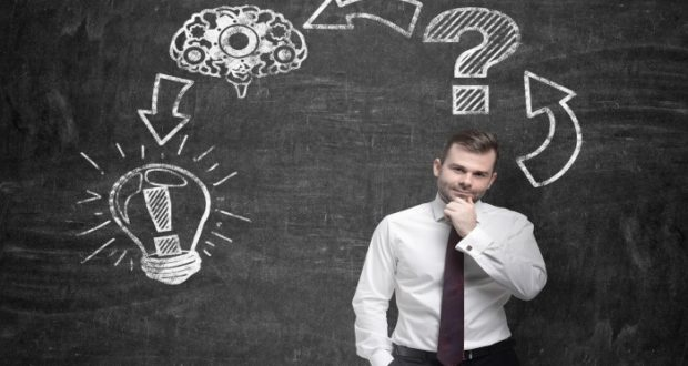 Identifica las necesidades del negocio y capitaliza oportunidades/Imagen: Alto Nivel