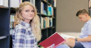 Buscan impulsar talento emprendedor universitario a nivel nacional y consolidar sus proyectos con capacitación, asesoría técnica y acompañamiento con expertos.