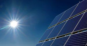 La energía fotovoltaica ya no es un lujo sino una necesidad/Imagen: Solutec