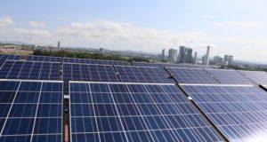 México puede convertirse en una potencia en energía solar en próximos años ya que sin duda la situación geográfica permiten pensar en esto.