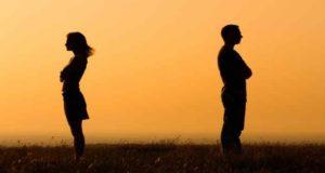 Más de la mitad de las personas opta por continuar siendo amigo de su ex pareja: Estudio