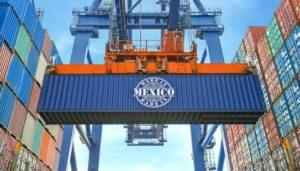 México puede aprovechar guerra de EU y China pero necesita diversificar mercados e invertir en innovación