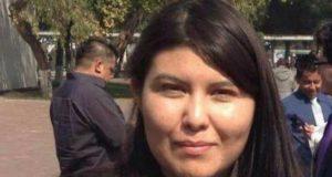 Anayetzin Damaris un caso más de feminicidios en la CDMX. Sus familiares la reportaron como desaparecida y días después, el cuerpo de la joven de 26 años fue encontrado sin vida en el closet de un departamento de Lindavista. Los casos de feminicidios en México sigue en aumento y la muerte de una joven de 26 años se suma a la lista ahora en la capital mexicana. ¿Su nombre? Anayetzin Damaris Fragoso González.