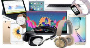 Innovación tecnológica y de gadgets mexicanos avanza en el mercado gracias a la creación de dispositivos que ofrecen soluciones inteligentes.