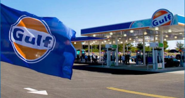 Llegan a Puebla nuevas gasolineras para competir por el mercado y darle más opciones a los usuarios de elegir entre un abanico más amplio de opciones.