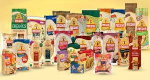 Alibaba se pone sabroso y vende tortillas mexicanas en China y con esto abre un nuevo canal de distribución para Gruma Mission.