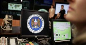 Cibercriminales rusos robaron secretos del gobierno estadounidense: WSJ