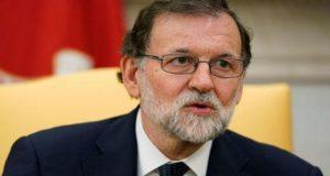 Gobierno español y PSOE acuerdan elecciones para Cataluña en Enero