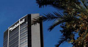 Banco Sabadell traslada su sede a Alicante ante posible independencia de Cataluña