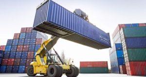SAT señala que hubo bajas en las importaciones automovilísticas/Imagen: Hoy Novedades
