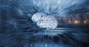 La Inteligencia Artificial está lista para cambiar el destino de la humanidad