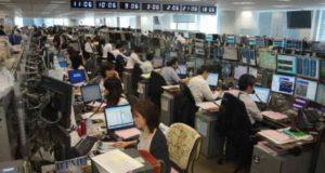 Autoridades confirma que periodista japonesa murió a causa del exceso de trabajo
