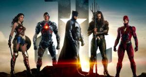 Warner Bros. confirma que películas solitarias de superhéroes no estarán conectadas con la Liga de la Justicia