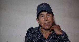 Caro Quintero lidera al Cártel del Pacífico: DEA