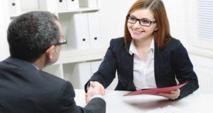 En la gestión del talento, este es un proceso indispensable para impulsar la mejora continua/Imagen: Destino Negocio