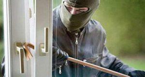 El robo a casa- habitación repunto 10% en la Ciudad de México/Imagen: Hora Cero Web