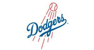 El equipo de Los Ángeles derrotó a los Cachorros de Chicago en la final de la Conferencia Nacional de la MLB.