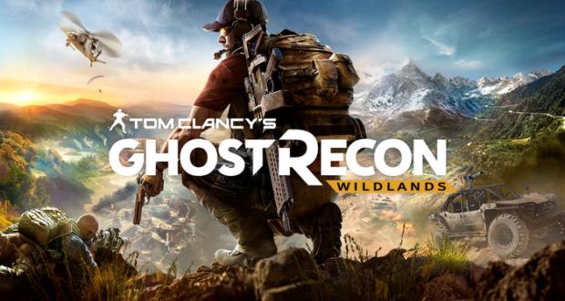 El videojuego ya está disponible para ser descargado en las plataformas PS4, Xbox One y PC.