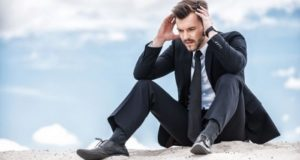 salud mental trabajo