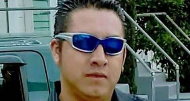 """Bacteria """"come carne"""" ataca a mexicano mientras ayudaba a afectados por Harvey"""