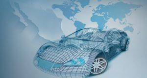 Las armadoras que más se verán afectadas serán Nissan, General Motors, con la marca Chevrolet, y Volkswagen/Imagen: Alto Nivel