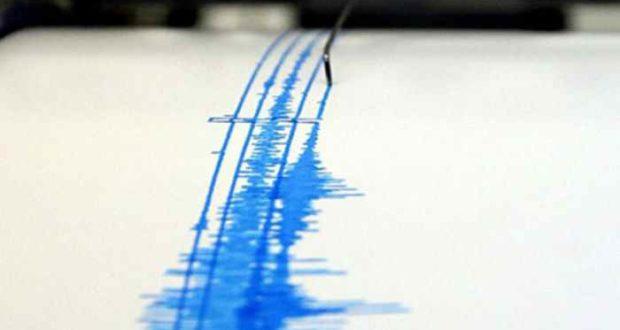 Descargas de aplicaciones relacionadas con alertas sísmicas supera a las de esparcimiento
