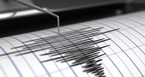 sismograma-terremoto