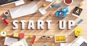 Antes de comenzar a buscar financiamiento/Imagen: Estrategos