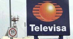 Cambiar o morir, la lógica de Televisa para mejorar sus ingresos por publicidad a pesar de que parecía que el apellido Azcárraga estaría siempre allí.