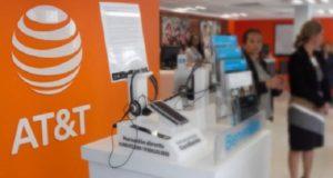 México rechaza propuesta de EU para beneficiar a AT&T en TLCAN