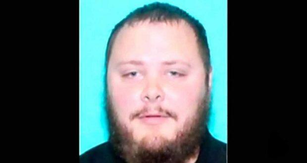 Esto es lo que se sabe de Devin Kelley, el autor del tiroteo en iglesia de Texas