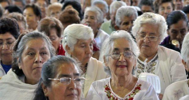 Detener el envejecimiento es matemáticamente imposible
