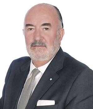 Antonio M. Prida | Colaborador de El Semanario