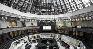 Inversionistas bursátiles resienten incertidumbre por TLCAN y elecciones y el flujo de capitales se ha detenido, las empresas prefieren esperar a que pasen estos factores de riesgo.