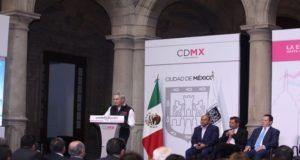 CDMX finanzas sanas