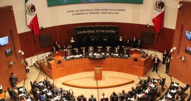 Asamblea, Diputados