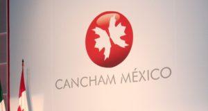 Se sugiere aprovechar las negociaciones del TLCAN para fortalecer lazos entre Canadá y México/Imagen: Internet