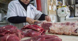 Carne de caballo se comercializa en mercados como si fuera de res sin avisar a los clientes y se han encontrado restos de la sustancia tóxica clembuterol.