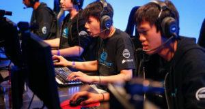 Un gamer profesional puede generar más ingresos que una persona con licenciatura o maestría.