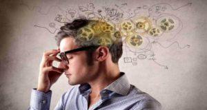 """""""La mejor forma de prevenir el Alzheimer es ejercitar la mente"""": IMSS"""