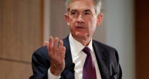 Jerome Powell el favorito para liderar la Fed: Perfil y biografìa