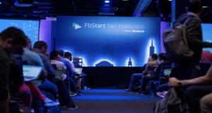 Facebook apoya a emprendedores tecnológicos con su programa FbStart para hacer crecer sus proyectos y que se integren al mercado de manera exitosa.