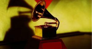 Se revela la lista completa de ganadores de los Premios Grammy Latinos 2017.