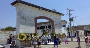Conoce algunos destinos donde puedes celebrar la Revolución Mexicana