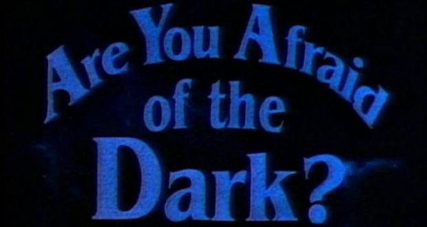 La serie televisiva ¿Le temes a la oscuridad? tendrá su propia película