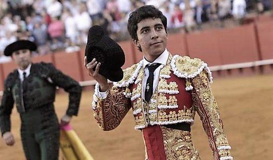 Leo Valadez
