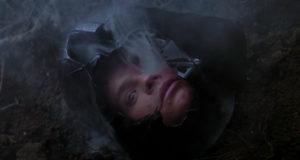 Mark Hamill, actor que interpreta al maestro jedi Luke Skywalker revela si en verdad su personaje se movió al lado oscuro de la fuerza en Star Wars Episodio VIII.