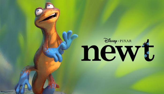 Cinco películas canceladas de Pixar Animation Studios