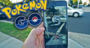 Niantic anuncia un nuevo reto para aumentar el número de jugadores de Pokémon Go alrededor del mundo.